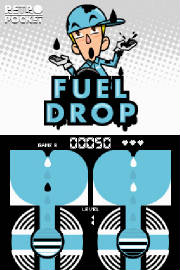 Video_Games/Fuel-Drop.jpg