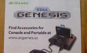 Video_Games/Genesis-SD.jpg