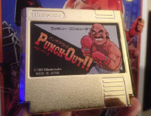 Video_Games/Gold_Punch_Out_Cart.jpg