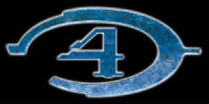Video_Games/Halo-4-logo.jpg