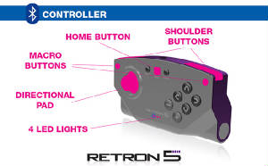 Video_Games/Hyperkin_RetroN5_GUI.jpg