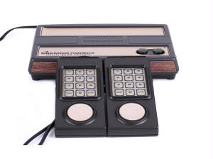 Video_Games/Intellivision_Flashback_System.jpg