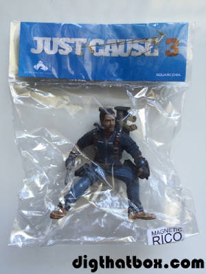 Video_Games/Just-Cause-3-Rico-Figure.JPG