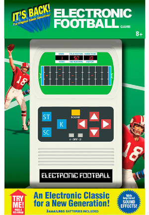 Video_Games/Mattel-Electronic-Football-2015.jpg