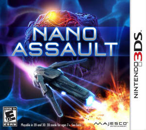Video_Games/Nano_Assault_Box_Art.jpg