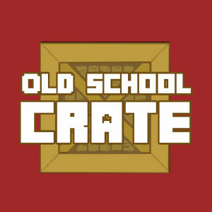 Video_Games/Old-School-Crate-Logo.jpg