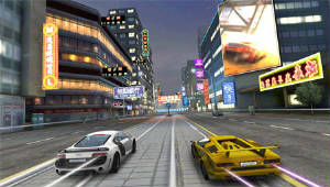Video_Games/PS-Vita_Screenshot.jpg