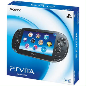Video_Games/PS_Vita_Box_Large.jpg