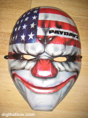 Video_Games/Payday_2_Promotional_Mask.jpg