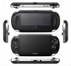 Video_Games/Playstation-Vita.jpg