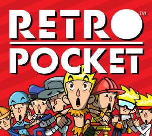 Video_Games/Retro-Pocket-Front.jpg