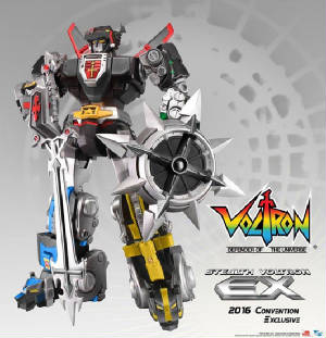 Video_Games/SDCC-Stealth-Voltron.jpg