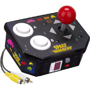 Video_Games/Space-Invaders-TV-Games.jpg
