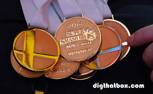 Video_Games/Super_Smash_E3_Tournament_Medal.JPG