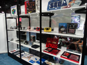 Video_Games/VGH_Museum_E3.jpg