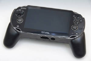 Video_Games/Vita_Grip.jpg