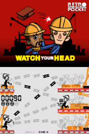 Video_Games/Watch-Your-Head.jpg