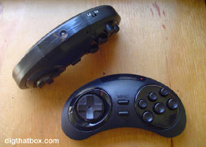 Video_Games/Wireles-Genesis-Controllers.JPG