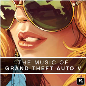 Video_Games/gta-v-soundtrack.jpg