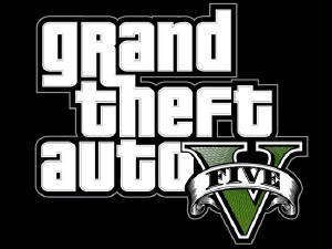Video_Games/gta5_logo.jpg