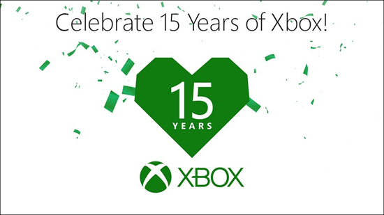 Video_Games/15-years-xbox.jpg