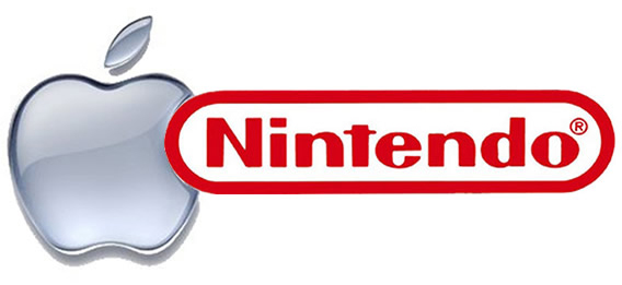 Video_Games/Apple-VS-Nintendo.jpg