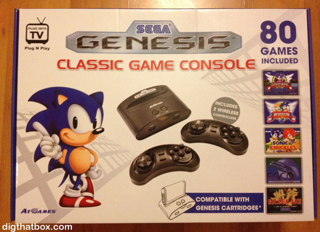 Video_Games/AtGames-Sega-Genesis.jpg