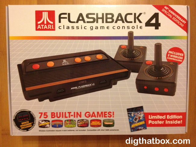 Video_Games/Atari_Flashback_4.jpg