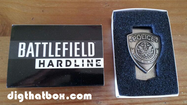 Video_Games/Battlefield_Hardline_Money_Clip_Badge.JPG