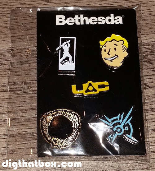 Video_Games/Bethesda-E3-Pins.JPG