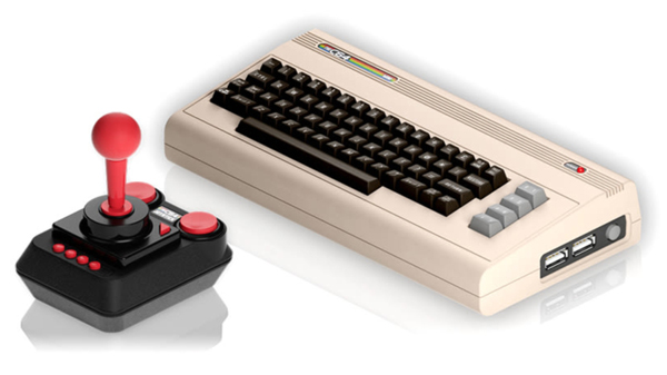 Video_Games/C64-Mini.jpg