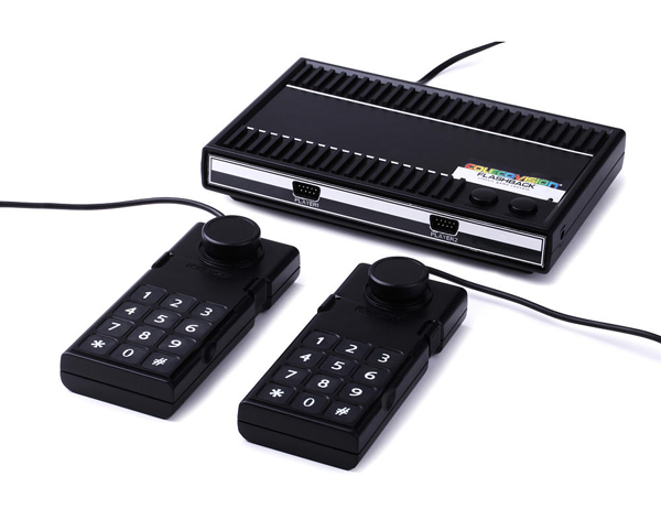 Video_Games/ColecoVision_FlashBack_Console.jpg