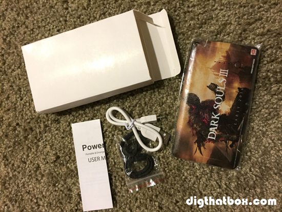 Video_Games/Dark-Souls-3-Charger.JPG