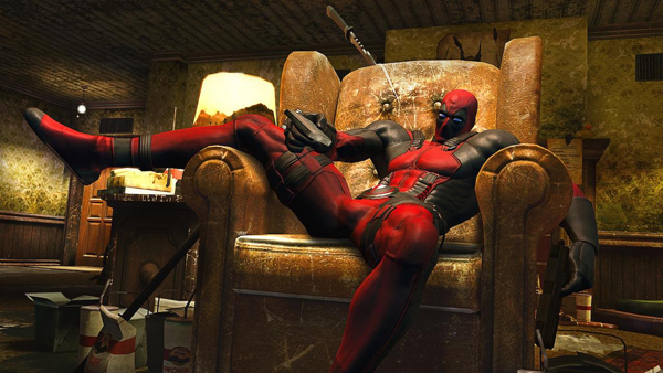 Video_Games/Deadpool-Video-Game-Lounging.jpg