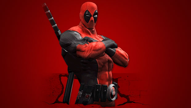 Video_Games/Deadpool-Video-Game-SDCC.jpg