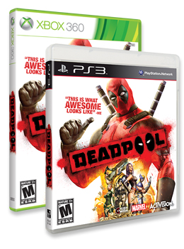 Video_Games/Deadpool_Box_Art.jpg