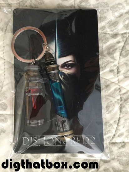 Video_Games/Dishonored-2-Lanterns-Keychain-E3.jpg