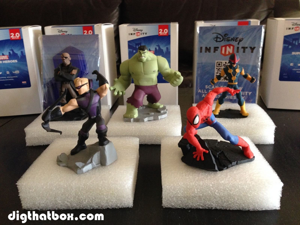 Video_Games/Disney_Infinity_Marvel_Figures.JPG