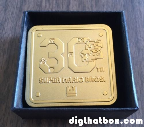 Video_Games/E3-Mario-Gold-Pin.JPG