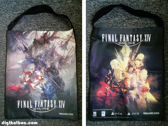 Video_Games/Final-Fantasy-XIV-Online-Jumbo-Tote-Bag.jpg