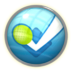 Video_Games/Foursquare.jpg