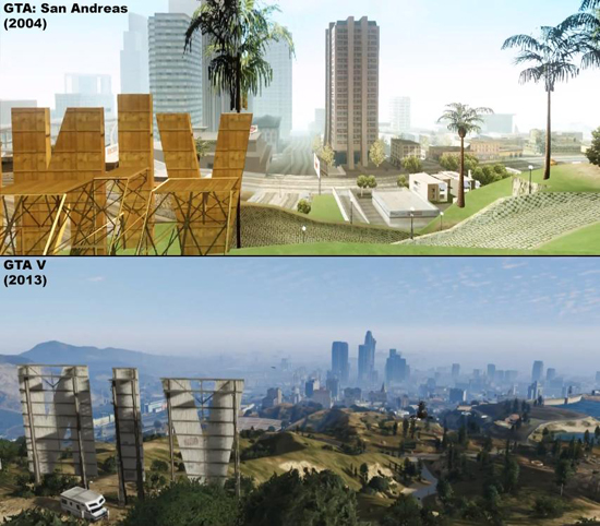 Video_Games/GTA-SA_VS_GTA-V.jpg