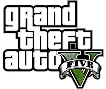 Video_Games/GTA-V-LOGO.jpg