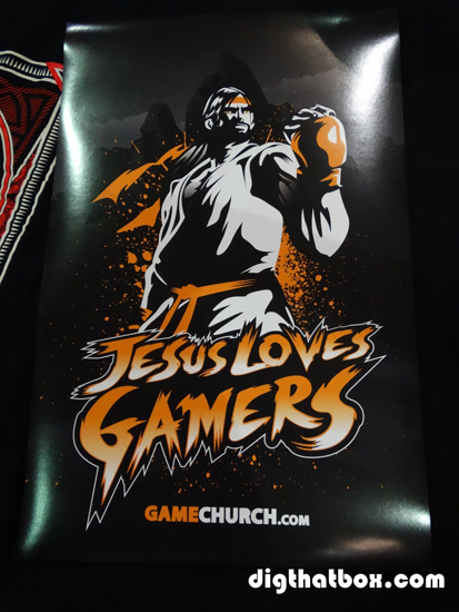 Video_Games/GameChurch-Poster.JPG