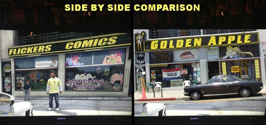 Video_Games/Golden_Apple_Comics_in_GTAV.jpg