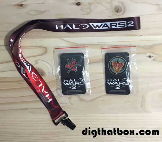 Video_Games/Halo-Wars-2-E3-Pins-Lanyard.jpg
