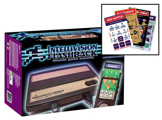 Video_Games/Intellivision_Flashback_Bundle.jpg