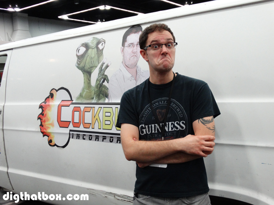 Video_Games/James-Rolfe-AVGN.JPG