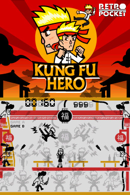 Video_Games/Kung-Fu-Hero.jpg