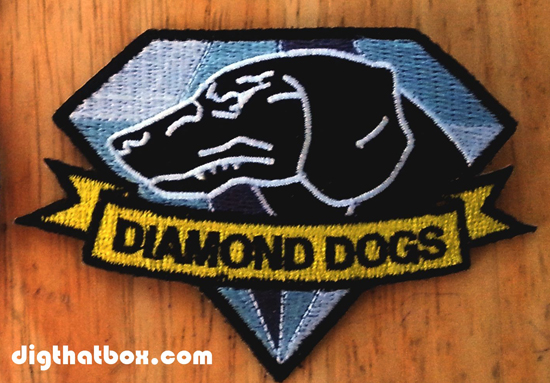 Video_Games/MGSV_Phantom_Pain_Diamond_Dogs_Patch.JPG